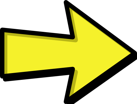 302-3021133_arrow-outline-yellow-right-signs-symbol-arrows-arrows.png