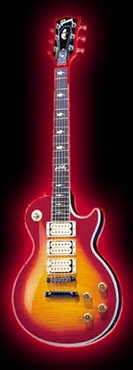 gibson ace